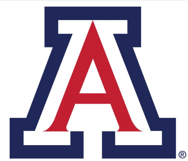 Arizona Wildcat Gifts