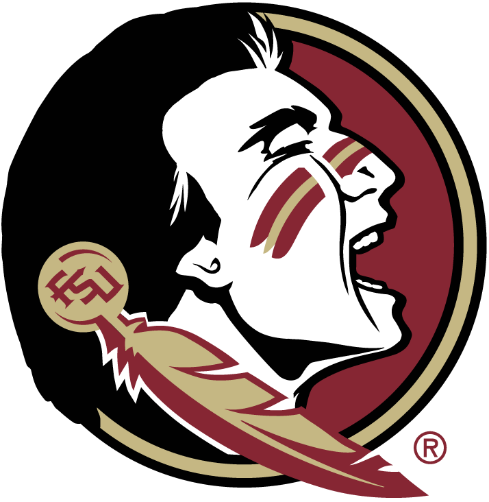 Florida State University Seminoles Gifts