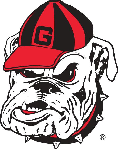 University of Georgia Bulldogs Gifts
