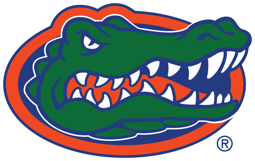 University of Florida Gators Gifts