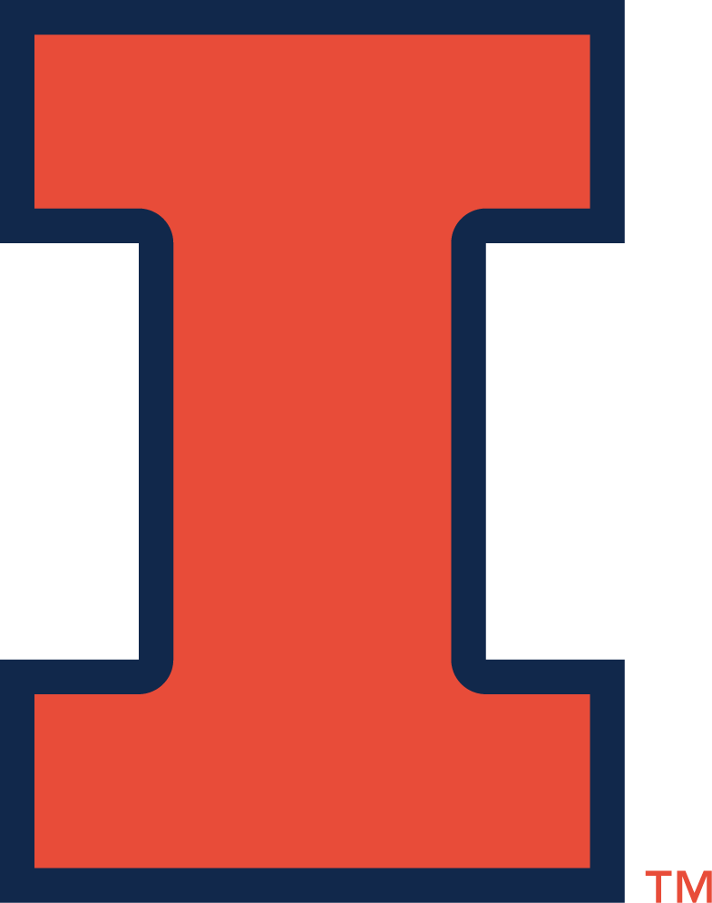 University of Illinois Fighting Illini Gifts