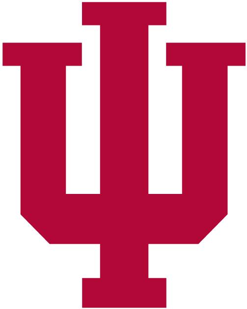 Indiana University Hoosiers Gifts