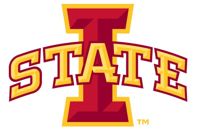 Iowa State Cyclones Gifts