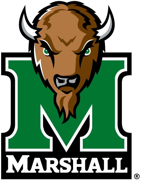 Marshall University Gifts