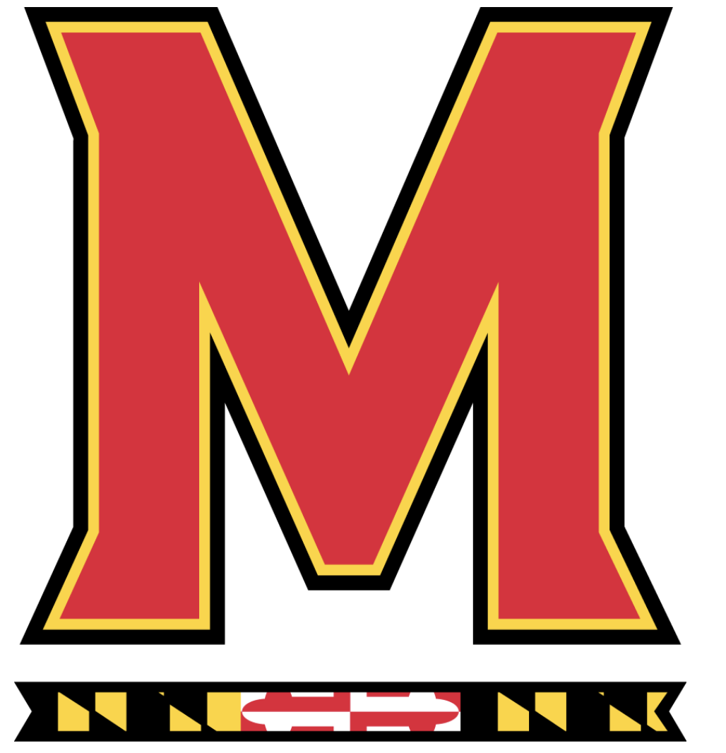 Maryland Terrapins Gifts