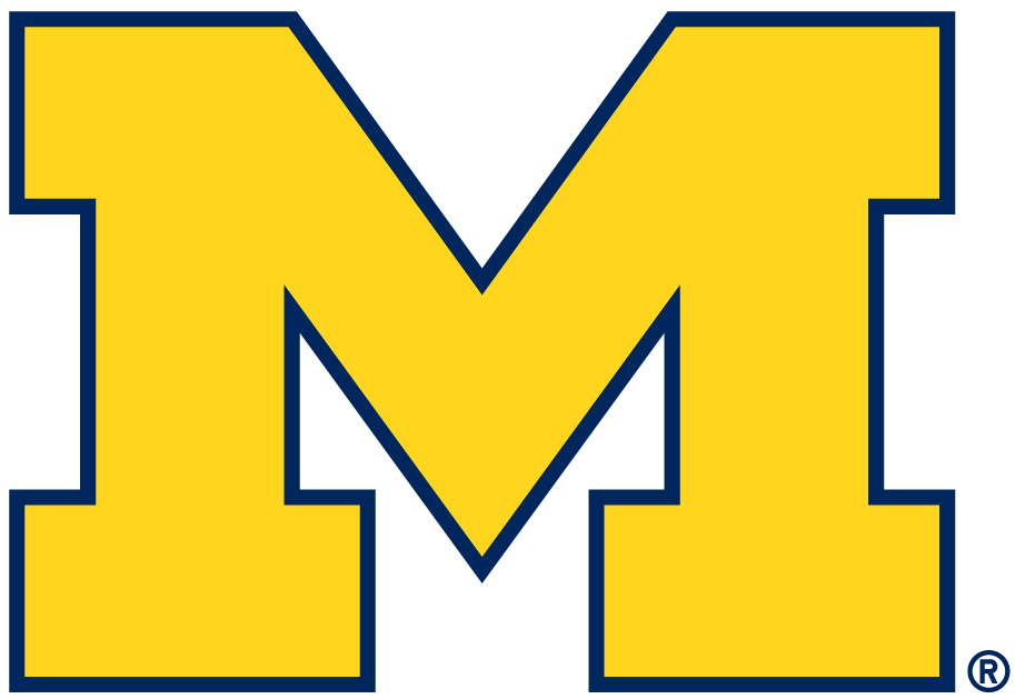 University of Michigan Wolverines Gifts