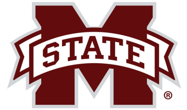 Mississippi State Bulldogs Gifts