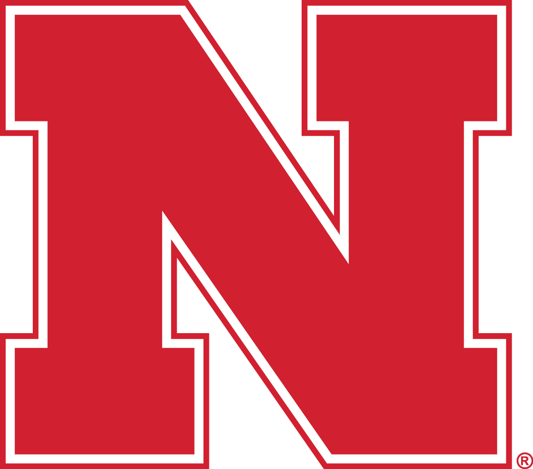 Nebraska Cornhuskers Gear Huskers Gifts Nebraska Products