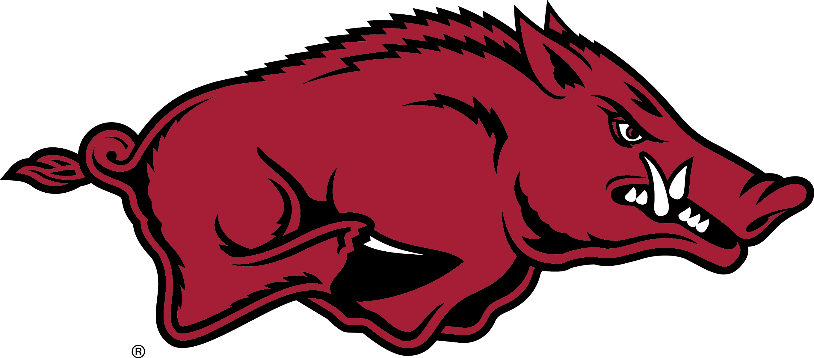 Arkansas Razorbacks Gifts