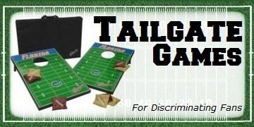 tailgating-1.jpg