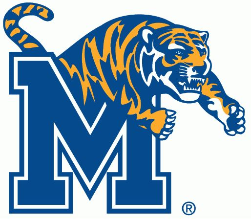 Memphis Tigers Gifts