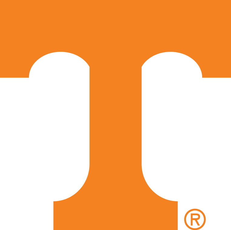 University of Tennessee Volunteers Gifts