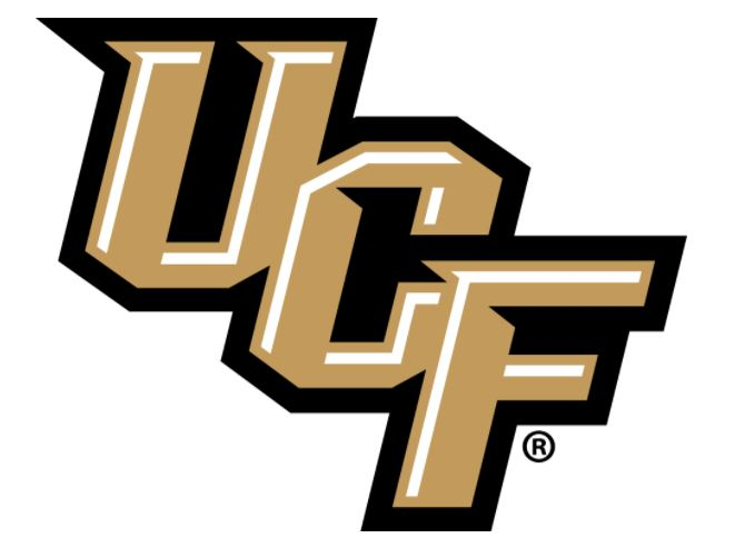 UCF Knights Gifts