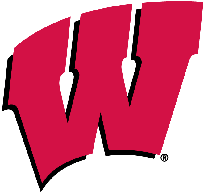 University of Wisconsin Badgers Gifts